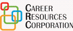 Career Resources Corporation