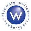 Blue Water Wellness