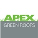 Apex Green Roofs