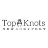Top Knots Newburyport