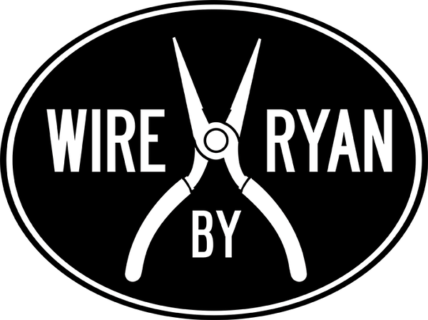 Wire By Ryan