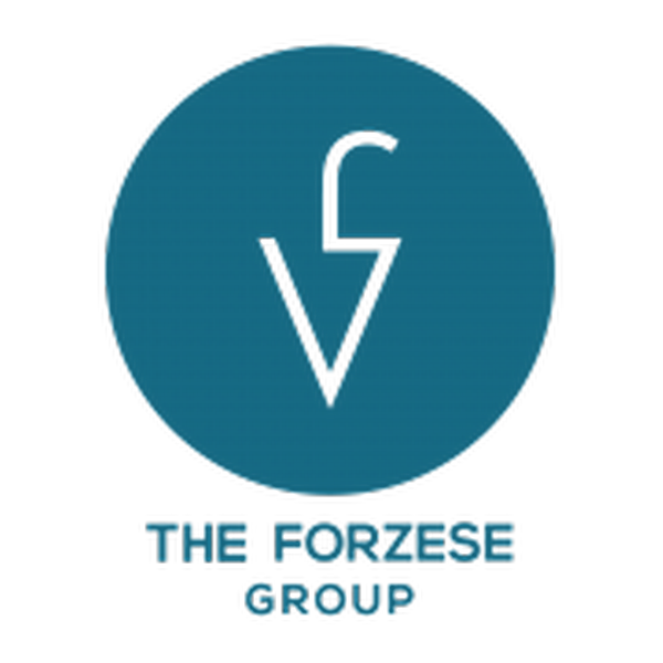 The Forzese Group, ReMax on the River