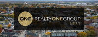 Realty One Group - Nest