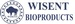 Wisent USA Inc.