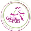 Girls on the Run Greater Boston
