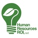 Human Resources ROI, LLC