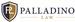 Palladino Law LLC