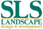 SLS Landscape Design & Development