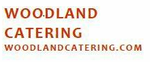 Woodland Catering