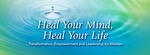 Heal Your Mind Heal Your Life Coaching