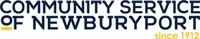 Community Service of Newburyport, Inc.