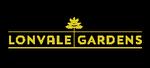Lonvale Garden