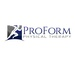 ProForm Physical Therapy