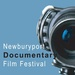 Newburyport Film Festival