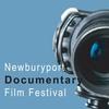 Newburyport Film Festival