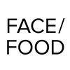 Face/Food Natural Skincare & Spa