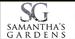 Samantha's Gardens, Inc.