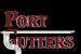Port Gutters