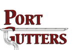 Port Gutters, LLC