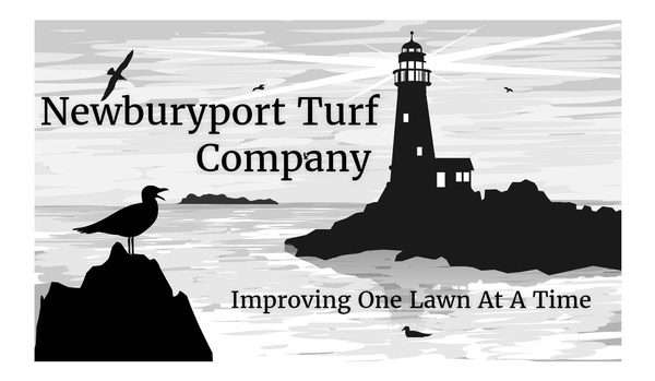 Newburyport Turf Company