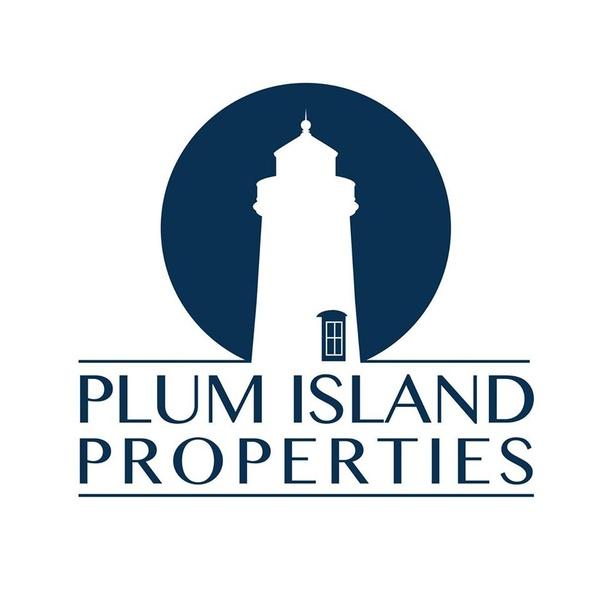 Plum Island Properties