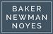 Baker Newman & Noyes LLC