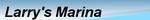 Larry's Marina