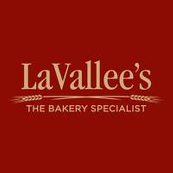 LaVallee's Bakery