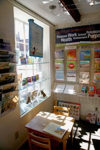 Gallery Image readingroom.jpg