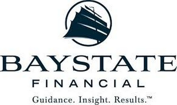 Image result for baystate financial