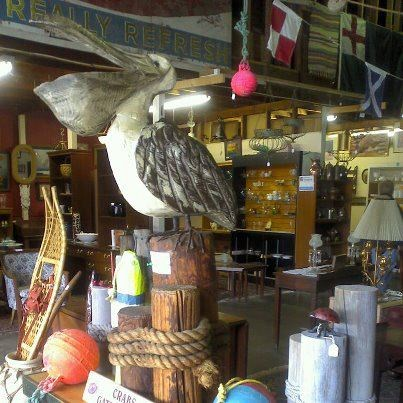 Gallery Image Massachusetts_Flea-Market_Oldies-Marketplace_7-742.jpg