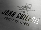 John Guilfoil Public Relations, LLC