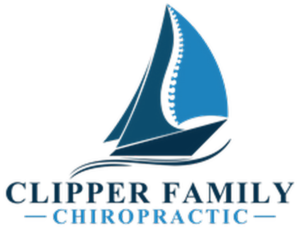Clipper Family Chiropractic