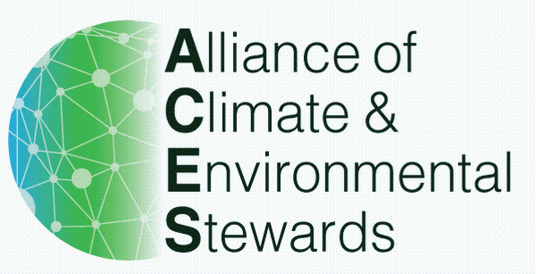 Alliance of Climate & Environmental Stewards
