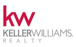 Jessica Pereira - Keller Williams Realtor