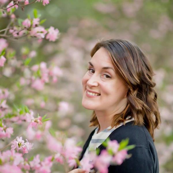 Julie Surette Photography