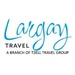 Kathleen Ryan - Travel Advisor with Largay Travel