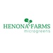 Henona Farms