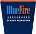 Blue Fire Coffee Roasters, Inc.