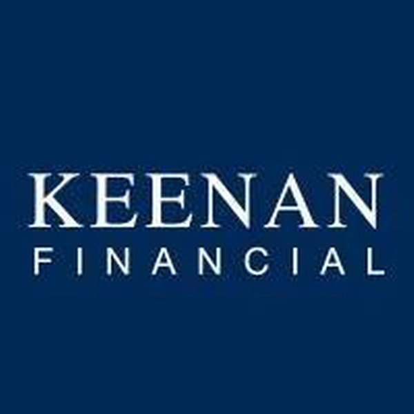 Keenan Financial