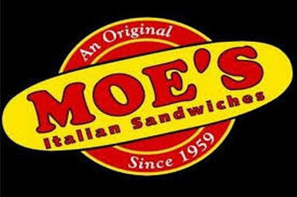 Moe's of Newburyport