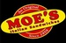 Moe's of Newburyport
