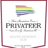 Privateer Rum