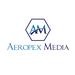 Aeropex Media