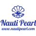 Nauti Pearl