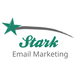 Stark Email Marketing