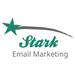 Stark Email Marketing