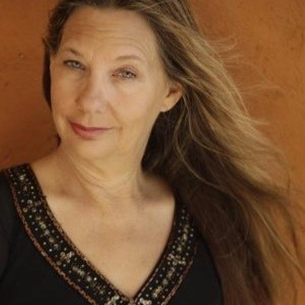 Deborah Nelson, Realtor