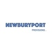 Newburyport Provisions, LLC