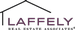 Laffely Real Estate Associates, Inc.